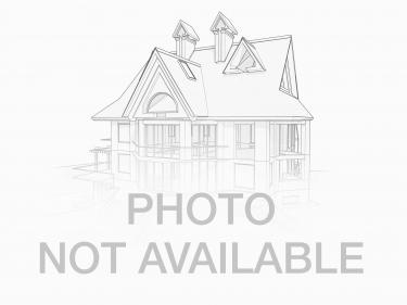 Residential listings - Texas real estate properties for sale